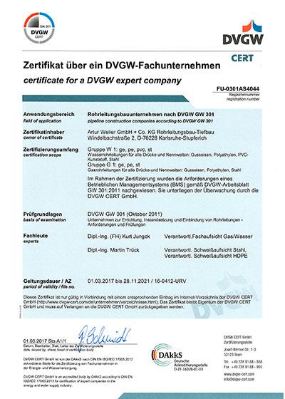 Attractive W 4 Zertifikate Arbeitsblatt Images - Mathe Arbeitsblatt ...